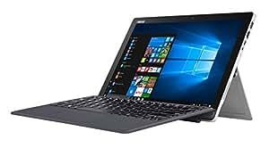 ASUS 2in1 TransBook3 T304UA【日本正規代理店品】Win10/Core i5/8GB/SSD 256GB/12.6型タッチIPS液晶/ Pen付/ T304UA-7200/A