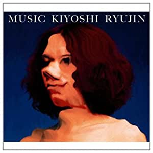 MUSIC(初回限定盤)(DVD付)