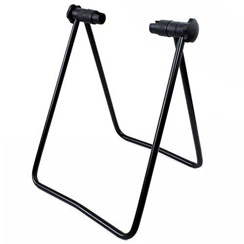 【SIMPS】 自転車用 折り畳み式 スタンド ディスプレイ...