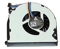 HP Inc. Fan assembly
