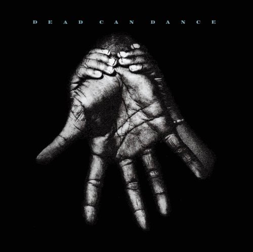 Into The Labyrinth / Dead Can Dance