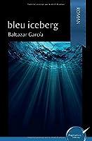 Bleu iceberg
