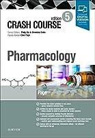 Crash Course Pharmacology, 5e