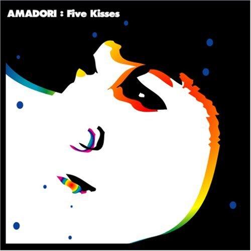 Five Kisses