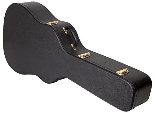 KC 4534853613903 GJ130 アコースティックギター用ハードケース GJ130