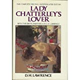 Lady Chatterleys Lover (Greenwich House Classics Library)