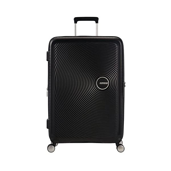 [アメリカンツーリスター] スーツケース サ...の紹介画像61