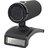 デジタルInnovations Chatcam HD 1080p Webカメラ