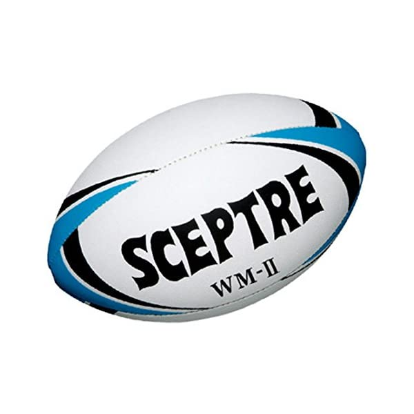 SCEPTRE(セプター) ラグビー ボール...の紹介画像11