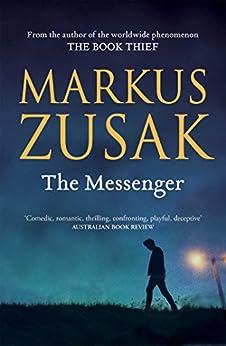 The Messenger by [Zusak, Markus]