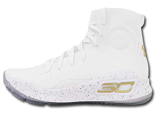 "Under Armor ステフィン・カリー"" Curry 4"