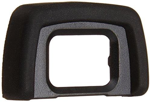 Nikon 接眼目当て DK-24