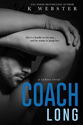 Coach Long (Taboo Treat) (Engl...