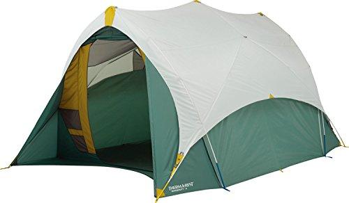 THERMAREST(サーマレスト) テント トランクイリティ (6人用) 26000 【日本正規品】