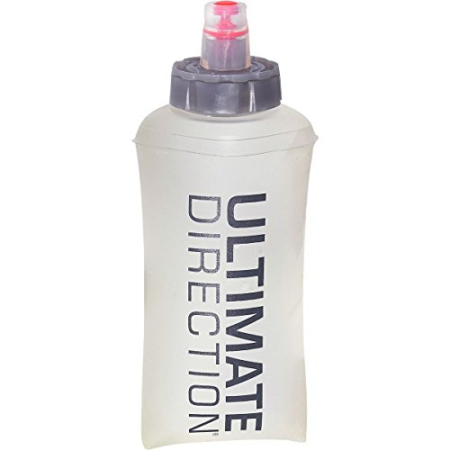 [해외]궁극적 방향 바디 병 500 + 17 oz/Ultimate Direction Body Bottle 500 + 17 oz