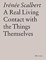The Things Themselves: Essays on Architecture
