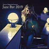 Jazz Bar 2019 受注限定生産アナログ盤 [Analog]