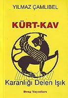 Kurt-Kav
