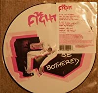 Can't Be Bothered [7 inch Analog]