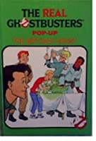 The Birthday Ghost (The Real Ghostbusters Pop-Up)
