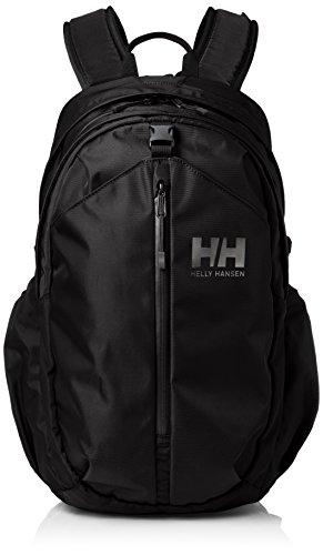 [ヘリーハンセン]リュックサック スカルスティン30 HOY91801 K(ブラック)