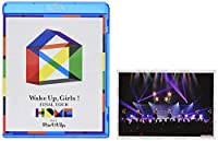 【Amazon.co.jp限定】Wake Up, Girls!  FINAL TOUR - HOME - ~ PART I Start It Up, ...