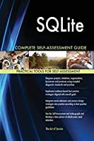 SQLite Complete Self-Assessment Guide