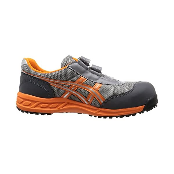 [アシックスワーキング] 安全靴 ウィンジョブ...の紹介画像6
