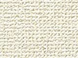 壁紙(クロス) 糊なし サンゲツ 織物SP-9919【サンプル】