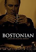 Bostonian [DVD]