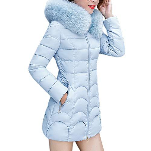Zackat_Womens Overcoats OUTERWEAR レディース US サイズ: Large カラー: マルチカラー
