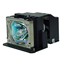 VT465 Projector Replacement Lamp With Housing for NEC Projectors [並行輸入品]