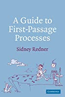 A Guide to First-Passage Processes