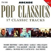 Pop Classics 2, Vol. 2
