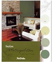 True Value METCC-25PK Metropolitan LifeStyle Color Card 25-Pack [並行輸入品]