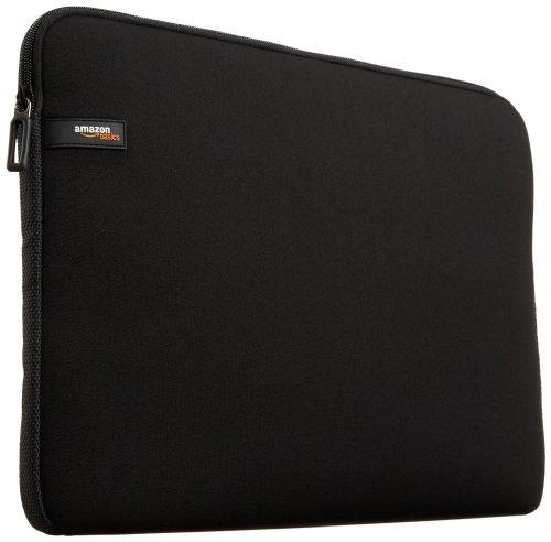 Amazonベーシック ノートパソコン ケース スリーブ 1...