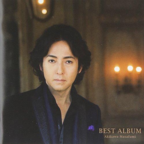 [画像:BEST ALBUM(初回限定盤)(DVD付)]