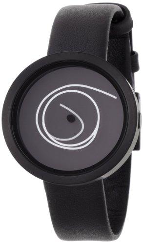 [ナヴァ]NAVA 腕時計 ORA UNICA NVA-02-0010 【正...