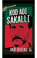 Kod Adi Sakalli