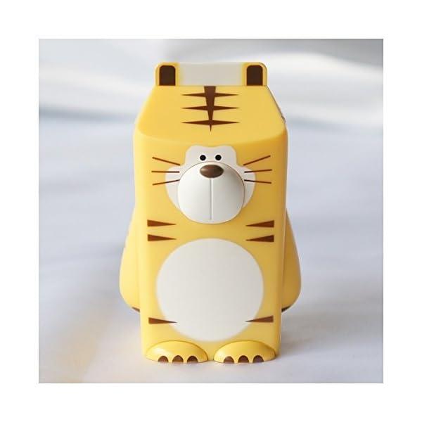 Fridgeezoo 24【トラ】FGZ-24-...の商品画像