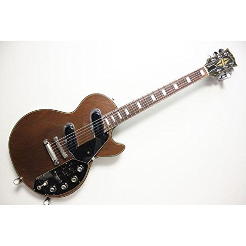 [ギブソン] GIBSON LES PAUL RECORDING 中古