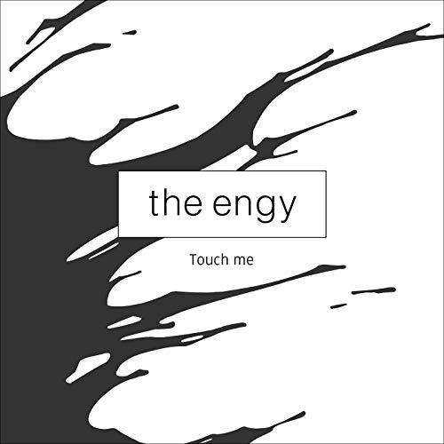 the engy【Under the water】歌詞を和訳して意味を解釈!水の下にとどまる理由とはの画像