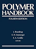 Polymer Handbook, 2 Volumes Set (Polymer Handbook (4th Edition))