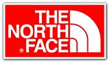 NORTH FACE The North Face 3