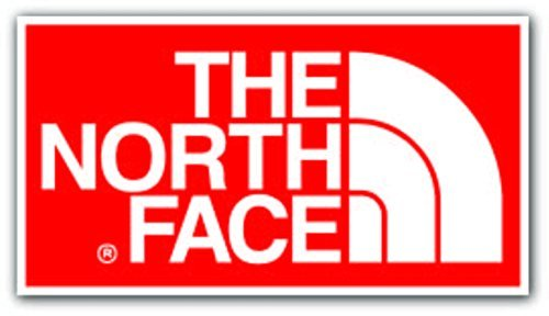 The North Face 3
