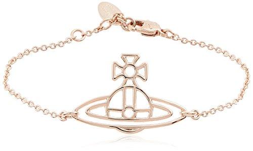 [해외][비비안] Vivienne Westwood 팔찌 병행 BBL156   4/[Vivienne Westwood] Vivienne Westwood bracelet parallel imported BBL 156 4