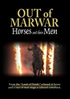 Out of Marwar: Horses and their Men [並行輸入品]