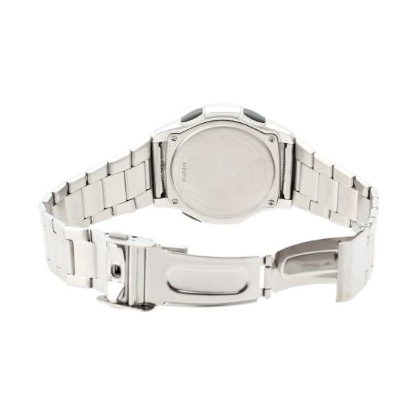 [カシオ]CASIO 腕時計 WAVE CE...の紹介画像19
