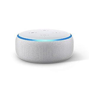 Echo Dot 第3世代 (Newモデル) ...の関連商品1