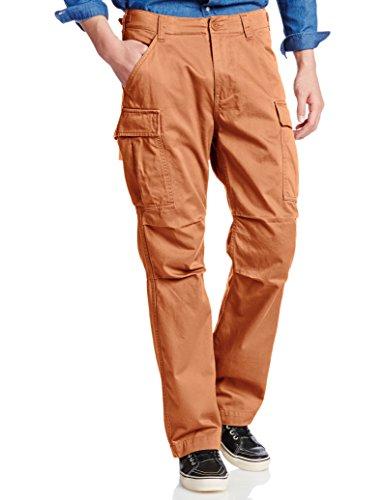 BASIC CAGO PANTS 6106043 アヴィレックス